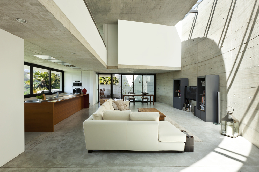 concrete-flooring-1